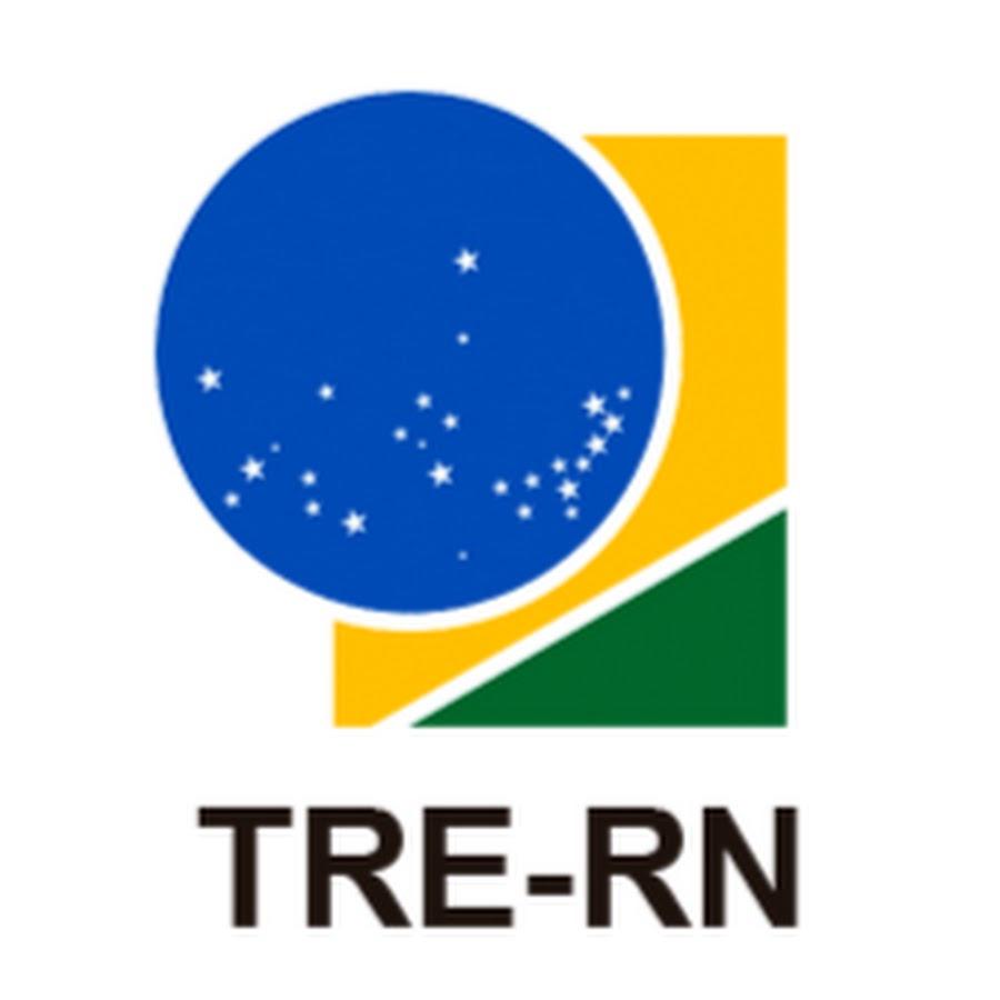 Tribunal Regional Eleitoral do Rio Grande do Norte decidiu que a ...