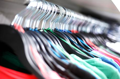 26047fece Roupas e calçados lideram compras por impulso   Ponto de Vista com ...